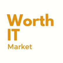 worthitmarket Logo