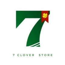 Logo 7 Clover