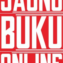 Logo Saung Buku Online