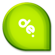 Logo debalisale