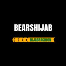Logo PEARS HIJAB