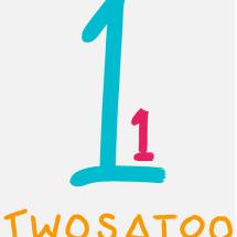 Logo TwoSatoo