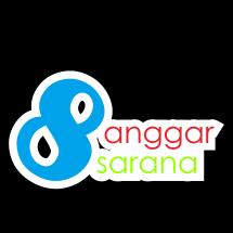 Logo sanggar cetak 88
