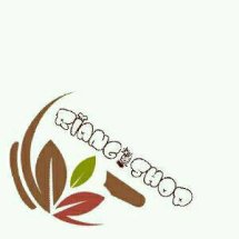 Logo riang_shop
