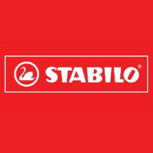 Logo STABILO Official Store