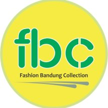 FashionBandungCollection Logo