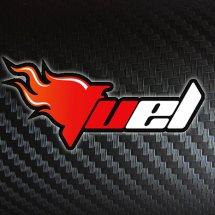 Logo Fuel