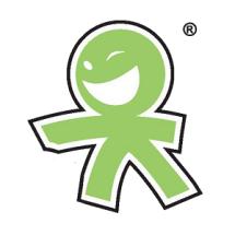 Okiedog Indonesia Logo