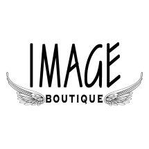 Logo IMAGE Boutique