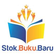 Logo Stokbukubaru