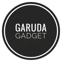 Logo Garuda Gadgets