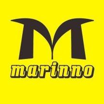 Alkes Marinno Logo