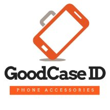 Logo GoodCase ID