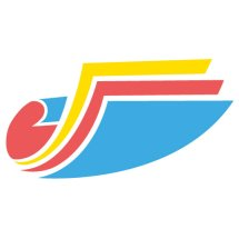 Logo Prima Stationery