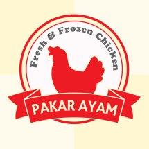 Logo Pakar Ayam