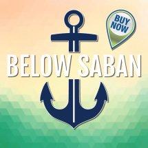 Logo Belowsaban