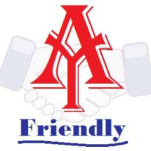 Logo FriendlyShops