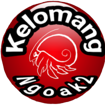 Logo Kelomang Ngoak2