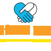 Berkat Keset Logo