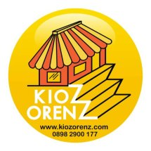 logo_kiozorenz