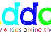Logo Kiddos-shop