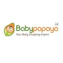 Logo Babypapayaid