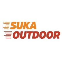 Logo Sukaoutdoor Store