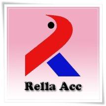 Rella Acc Logo
