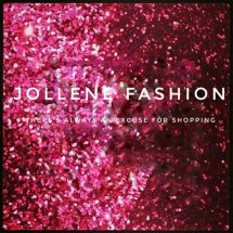 Logo Jollene Fashion