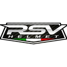 Logo RSV Helmet Official