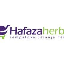 Logo Hafaza HerbaL