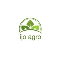 ijo agro Logo