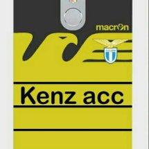 kenzz acc Logo