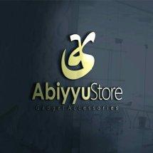 logo_abiyyustoree