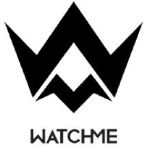 Watch Me Collection Logo