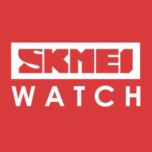Logo SKMEI WATCH