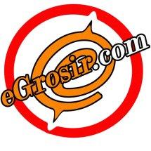 Logo eGrosir-Online
