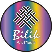 Logo Bilik Art Media