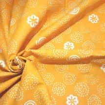 Batik Sarah Logo