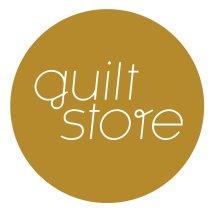 GUILT STORE Logo