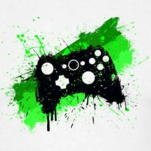 GamingAcc Logo