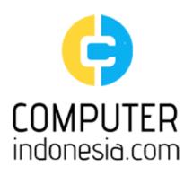 ComputerIndonesia Logo