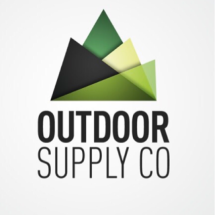 OutdoorSPLY Logo
