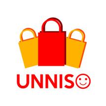 Logo unniso
