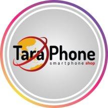 Tara Phone Logo