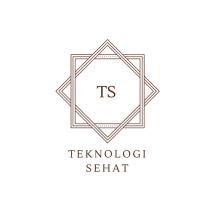 Logo TOKO TEKNOlOGI SEHAT