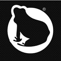 FROGSTONE STORE SMG Logo