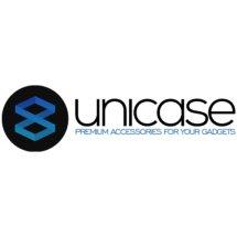 Unicase Surabaya Logo