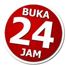Logo gitar lokal