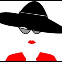 Logo Sherious